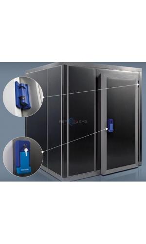 Холодильная камера АРИАДА КХН-2,9