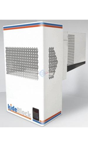 Моноблок KIDE настенный среднетемпературный EMB1005M1Z