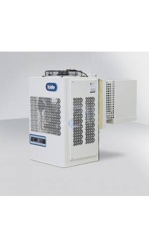 Моноблок KIDE настенный низкотемпературный EMB1007L1Z