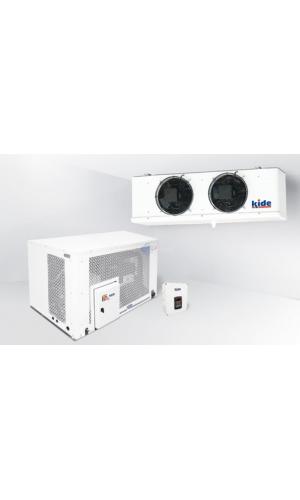 Сплит-система KIDE Maxi-Split среднетемпературная ESS0020M5Z