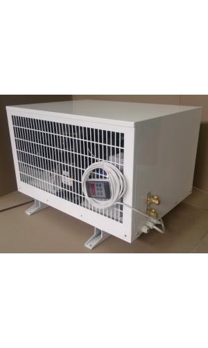 Сплит-система Север напольная низкотемпературная ВGSF 112 S