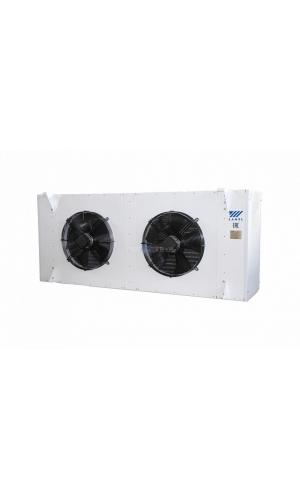 Воздухоохладитель кубический LAMEL ВС352D60Н