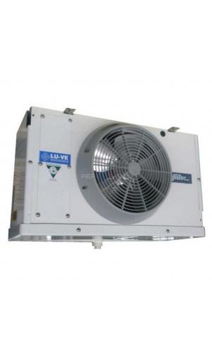 Воздухоохладитель кубический LU-VE F27HC 25 E4