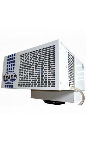 Моноблок СЕВЕР потолочный низкотемпературный BSB 112 S