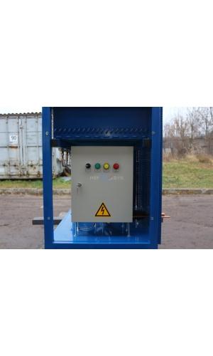 Би-блок REF-SYS среднетемпературный  PRIMA BM-3