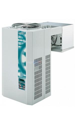 Моноблок Rivacold среднетемпературный FAM003Z001