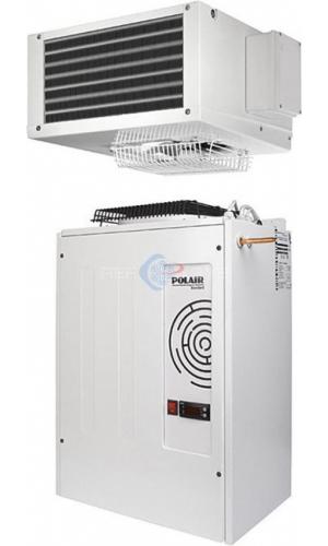 Сплит-система POLAIR холодильная SM 109 S