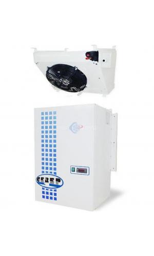 Сплит-система Север низкотемпературная BGS 112 S