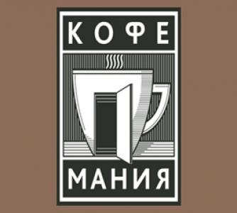 Кофе Мания