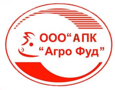 """ООО АПК """"Агро Фуд"""""""