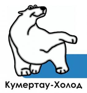 Кумертау-Холод